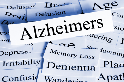 the stages of alzheimers disease essay