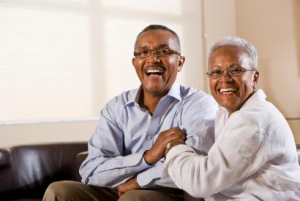 Five Things Every Senior Citizen Should Have in Their Home